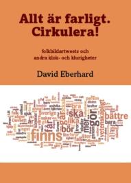 David Eberhard framsida