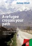 framsida_hq_refugee