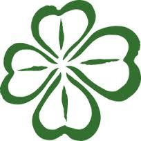 Centerpartiet logo