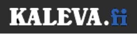 Kaleva logo
