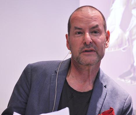 Stefan Karkowski