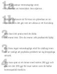 Cirkulera 1